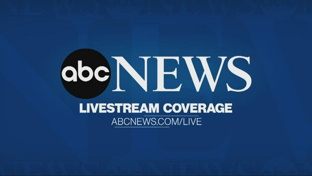 ABC News Live Stream Video - ABC News